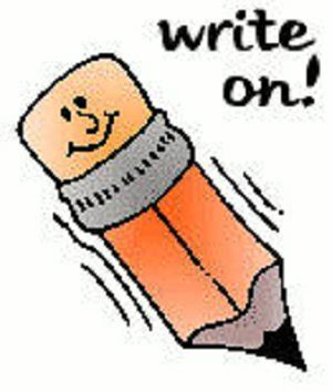 Ielts writing 2 essay types
